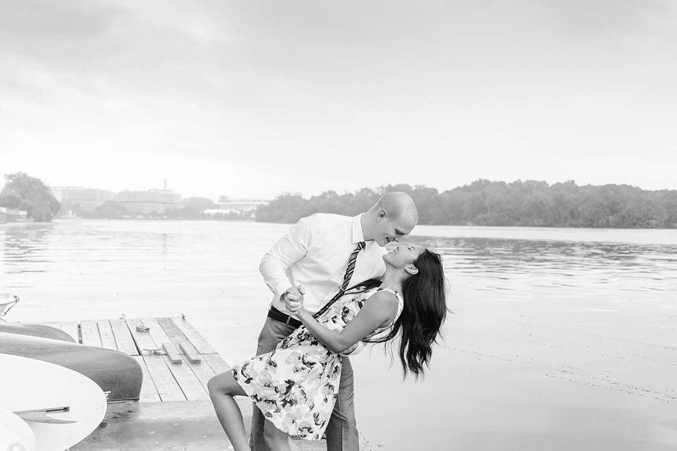 Georgetown-Waterfront-Engagement-Session-Photographer-Jessica-Green-Photography-Fredericksburg-Engagement-Session-2.jpg