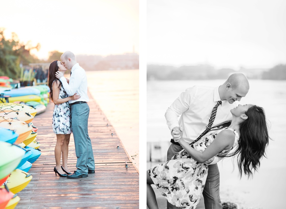 Georgetown-Waterfront-Engagement-Session-Photographer-Jessica-Green-Photography-Fredericksburg-Engagement-Session-3.jpg