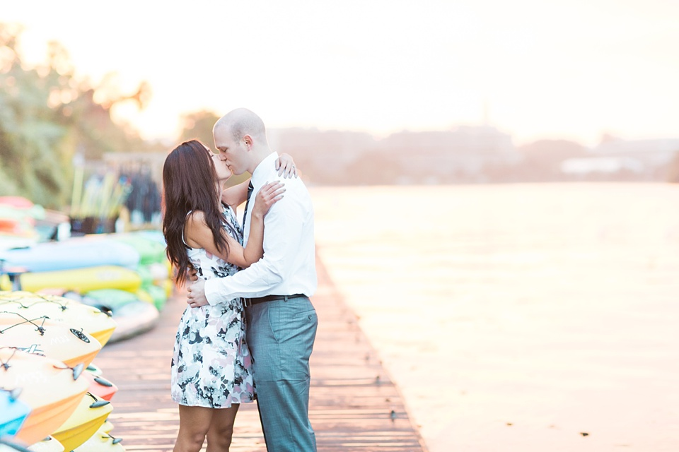 Georgetown-Waterfront-Engagement-Session-Photographer-Jessica-Green-Photography-Fredericksburg-Engagement-Session-4.jpg