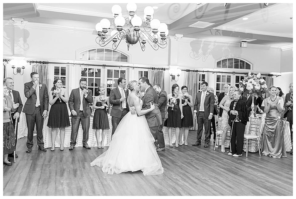 old-hickory-golf-club-wedding-woodbridge-va-photo-17.jpg