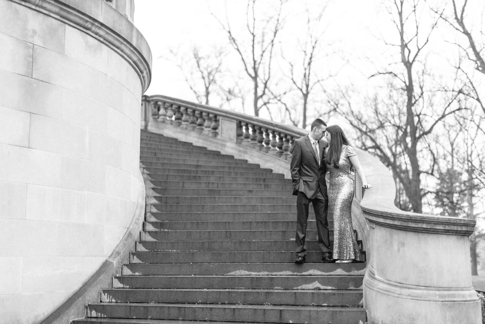 Thank you so much to Nikki Santerre Photography for this gorgeous image from our proposal!