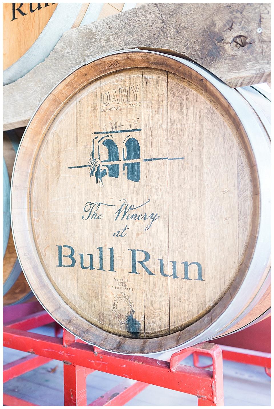 Winery-at-Bull-Run-Engagement_Manassas-VA-Photos-3.jpg