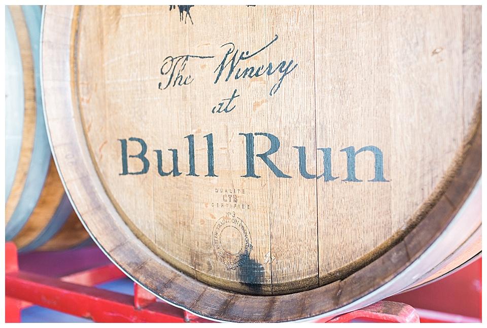 Winery-at-Bull-Run-Engagement_Manassas-VA-Photos-5.jpg