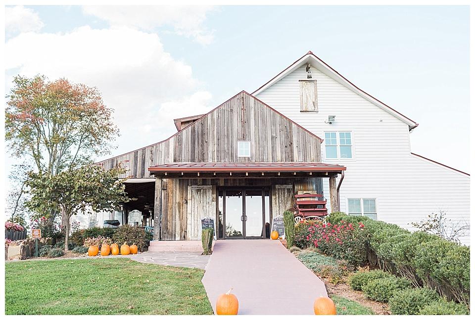 Winery-at-Bull-Run-Engagement_Manassas-VA-Photos-1.jpg