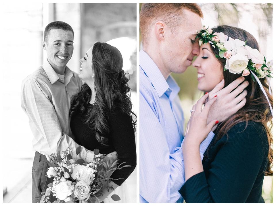 NikkiSanterrePhotography_VirginiaFineArtFilmWeddingPhotographer_SwannanoaPalaceEngagementSession_Jessica&Colby-125.jpg