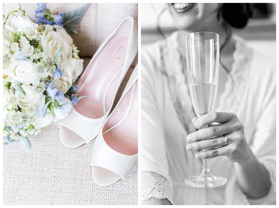 Dolley-Madison-House-Wedding-Photo-Washington-DC-Photographer-02.jpg