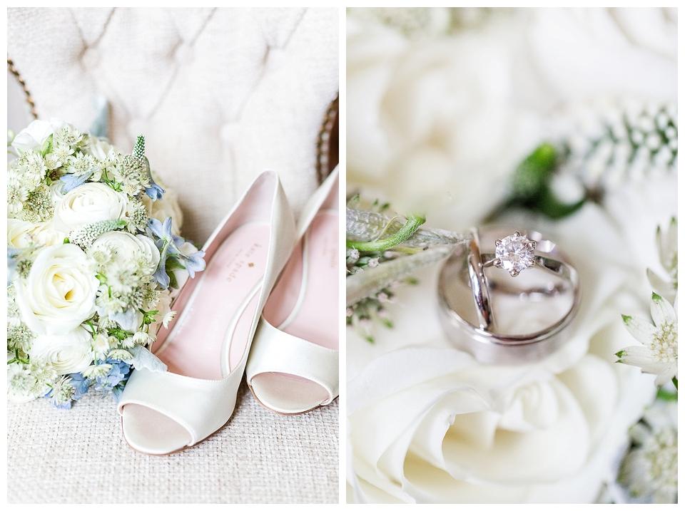 Dolley-Madison-House-Wedding-Photo-Washington-DC-Photographer-04.jpg