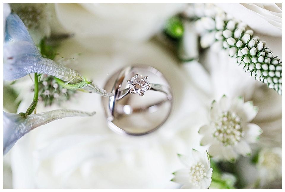 Dolley-Madison-House-Wedding-Photo-Washington-DC-Photographer-05.jpg
