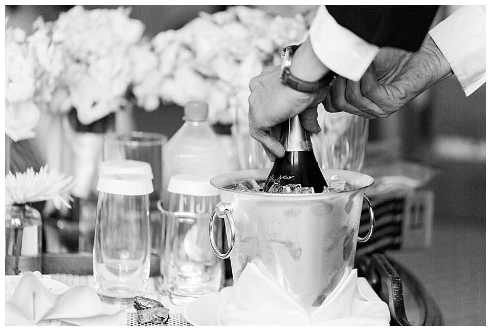 Dolley-Madison-House-Wedding-Photo-Washington-DC-Photographer-03.jpg