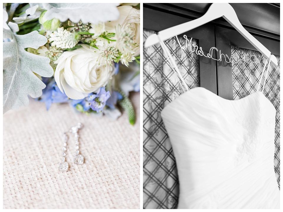 Dolley-Madison-House-Wedding-Photo-Washington-DC-Photographer-07.jpg