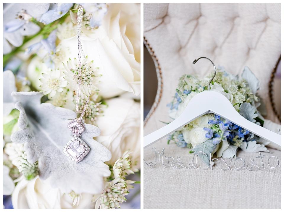 Dolley-Madison-House-Wedding-Photo-Washington-DC-Photographer-09.jpg