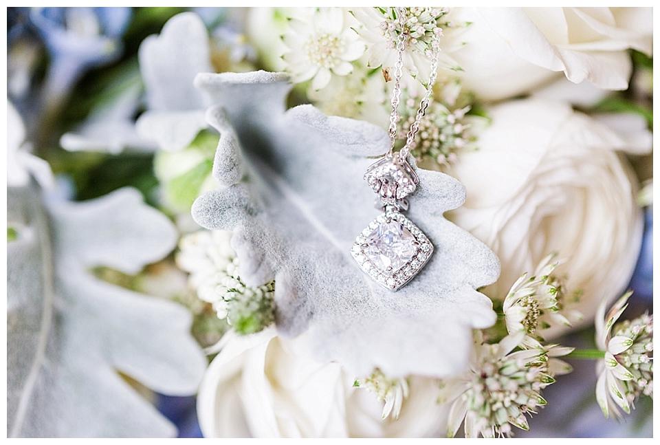 Dolley-Madison-House-Wedding-Photo-Washington-DC-Photographer-11.jpg