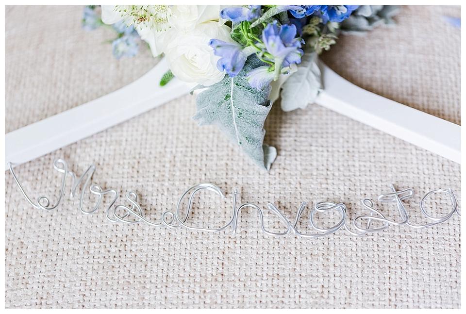 Dolley-Madison-House-Wedding-Photo-Washington-DC-Photographer-10.jpg
