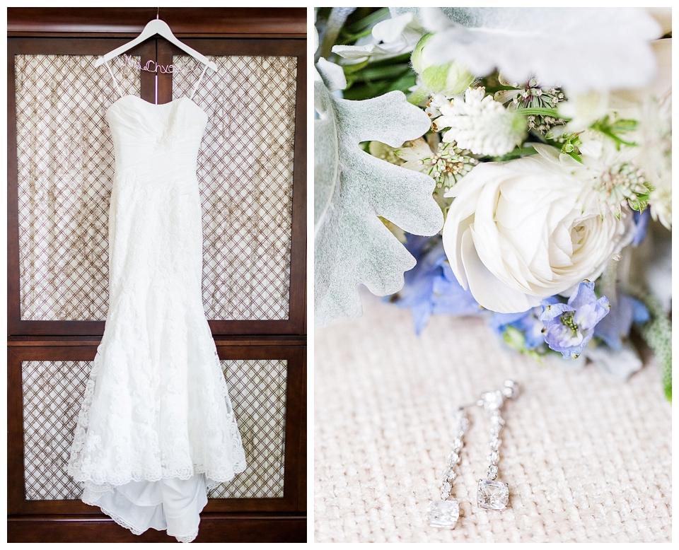 Dolley-Madison-House-Wedding-Photo-Washington-DC-Photographer-13.jpg