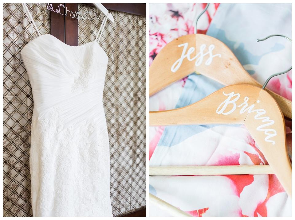 Dolley-Madison-House-Wedding-Photo-Washington-DC-Photographer-14.jpg