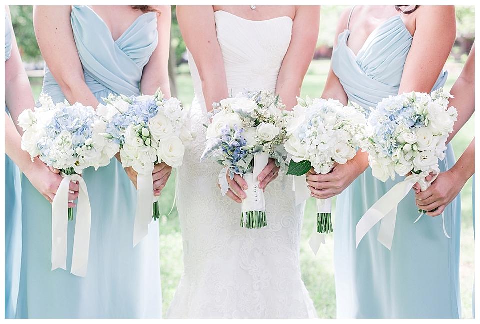 Dolley-Madison-House-Wedding-Photo-Washington-DC-Photographer-15.jpg