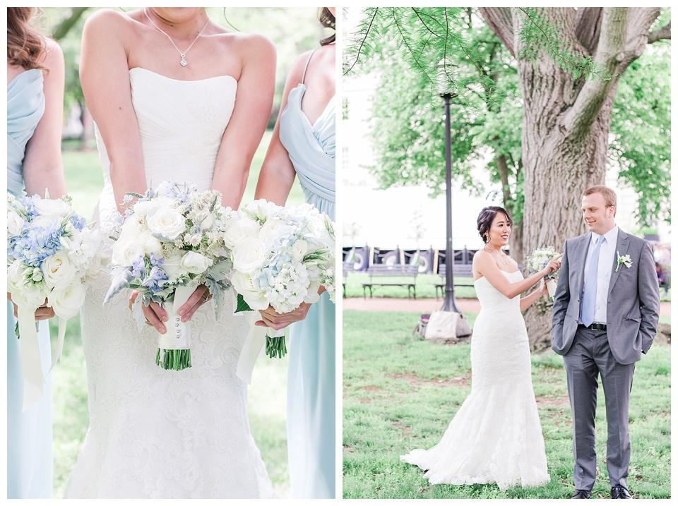 Dolley-Madison-House-Wedding-Photo-Washington-DC-Photographer-20.jpg