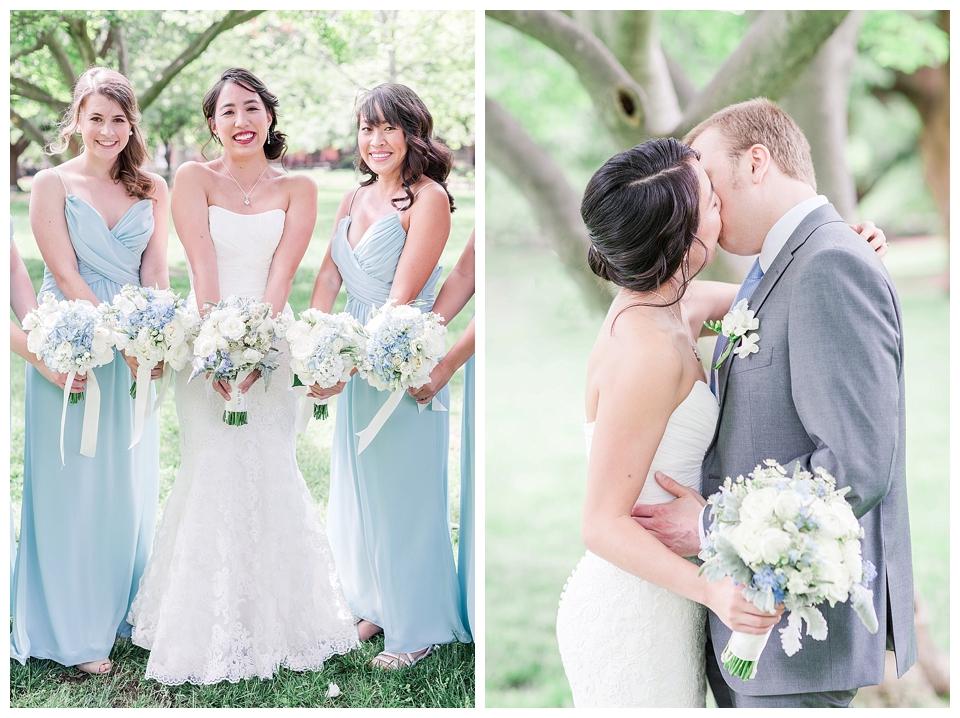 Dolley-Madison-House-Wedding-Photo-Washington-DC-Photographer-27.jpg