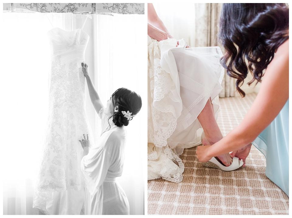 Dolley-Madison-House-Wedding-Photo-Washington-DC-Photographer-18.jpg