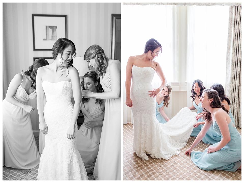 Dolley-Madison-House-Wedding-Photo-Washington-DC-Photographer-19.jpg