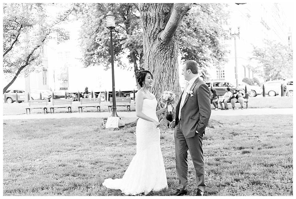 Dolley-Madison-House-Wedding-Photo-Washington-DC-Photographer-21.jpg