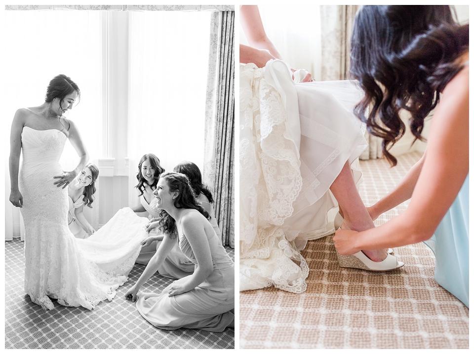 Dolley-Madison-House-Wedding-Photo-Washington-DC-Photographer-17.jpg