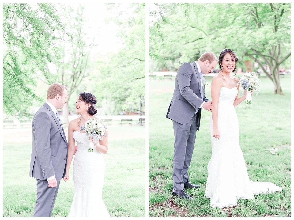 Dolley-Madison-House-Wedding-Photo-Washington-DC-Photographer-22.jpg