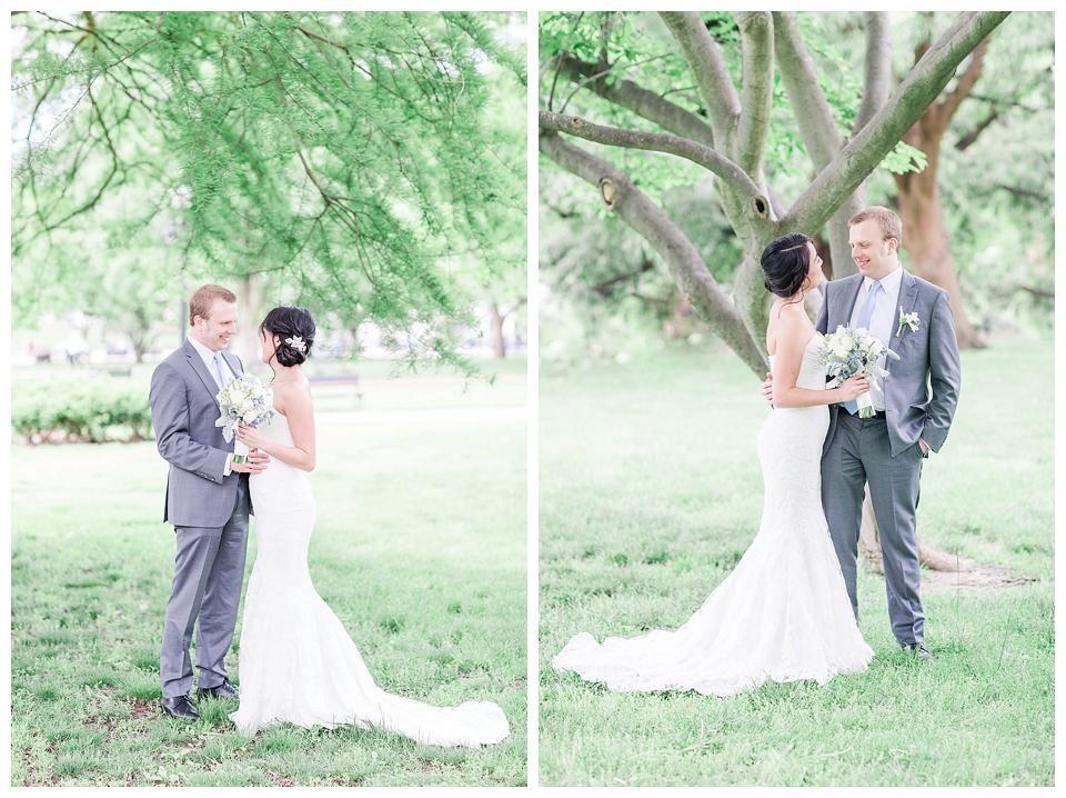 Dolley-Madison-House-Wedding-Photo-Washington-DC-Photographer-25.jpg