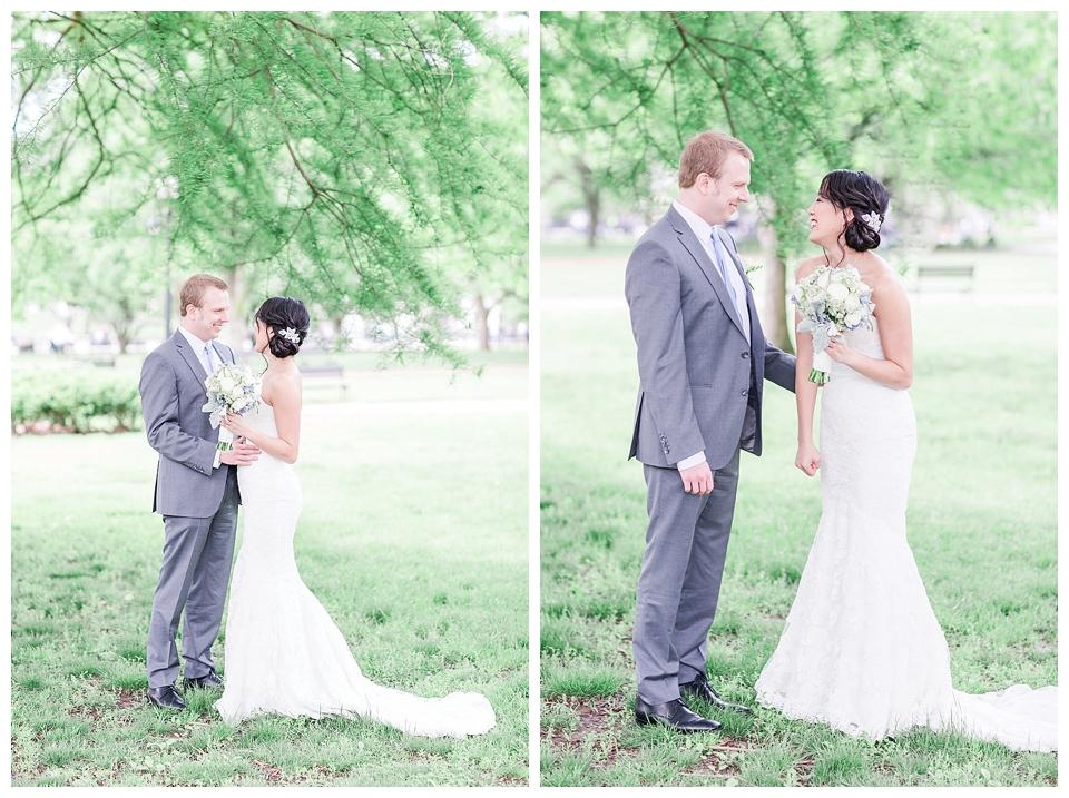 Dolley-Madison-House-Wedding-Photo-Washington-DC-Photographer-24.jpg