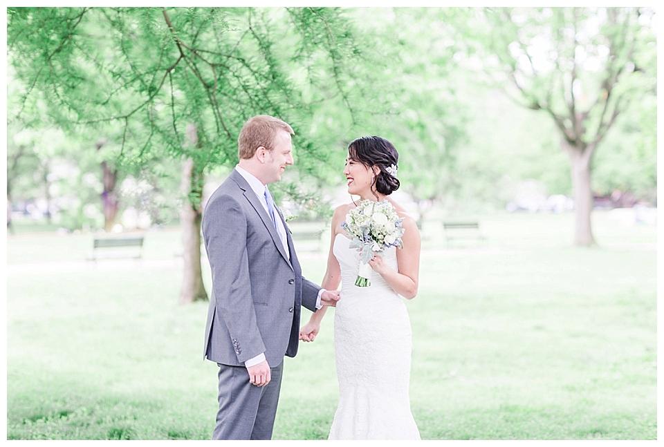Dolley-Madison-House-Wedding-Photo-Washington-DC-Photographer-26.jpg