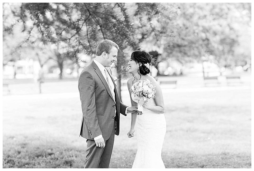 Dolley-Madison-House-Wedding-Photo-Washington-DC-Photographer-30.jpg
