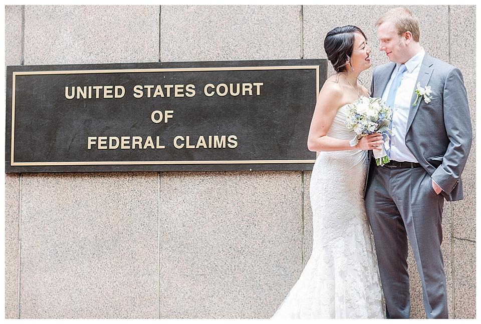 Dolley-Madison-House-Wedding-Photo-Washington-DC-Photographer-32.jpg
