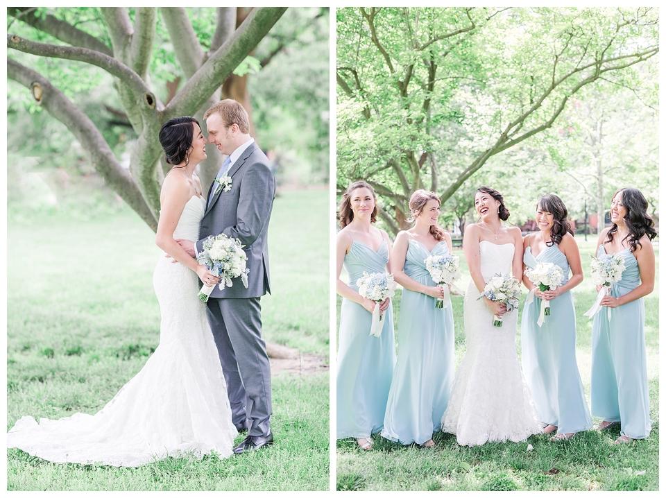 Dolley-Madison-House-Wedding-Photo-Washington-DC-Photographer-31.jpg