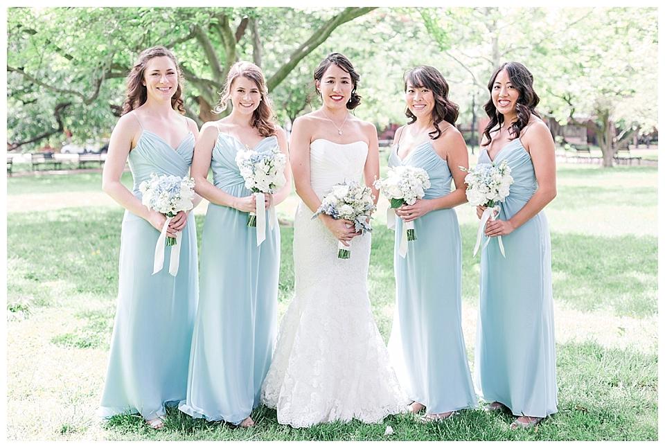 Dolley-Madison-House-Wedding-Photo-Washington-DC-Photographer-33.jpg