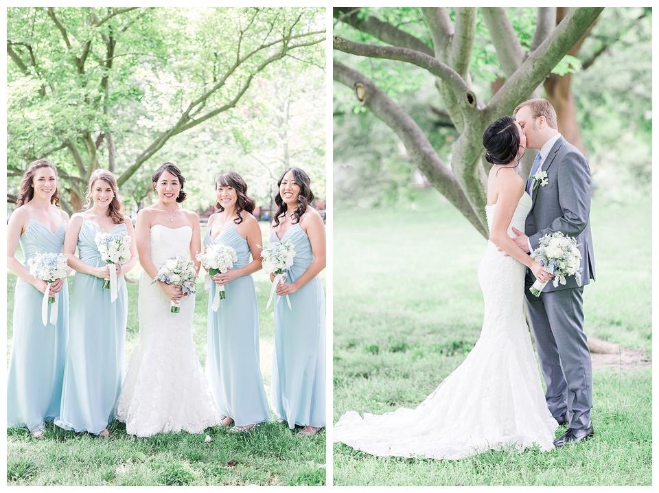 Dolley-Madison-House-Wedding-Photo-Washington-DC-Photographer-34.jpg