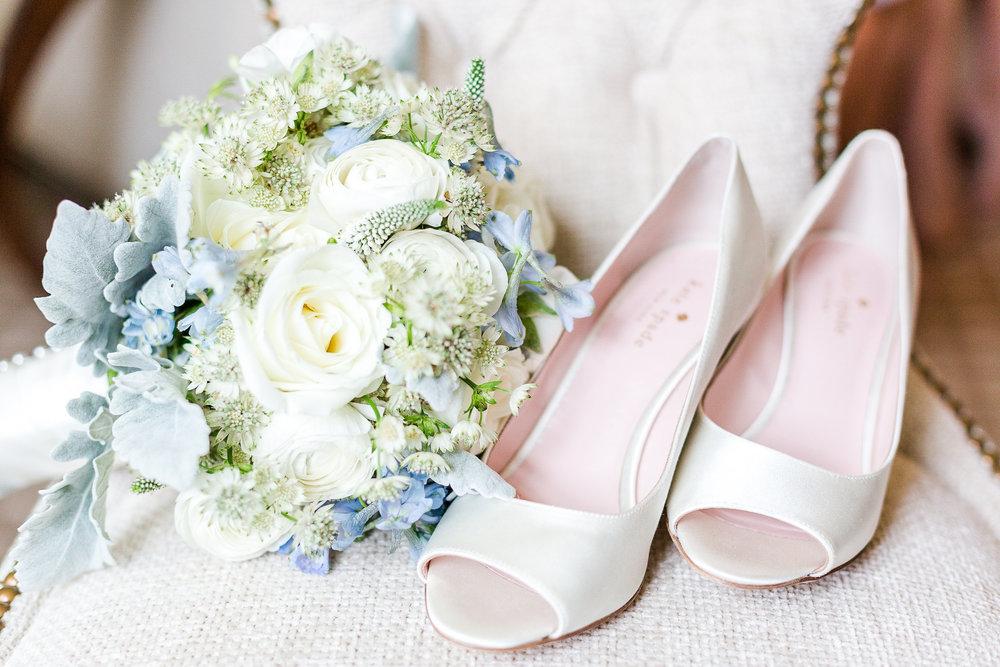 Dolley-Madison-House-Wedding-Photo-Washington-DC-Photographer-01
