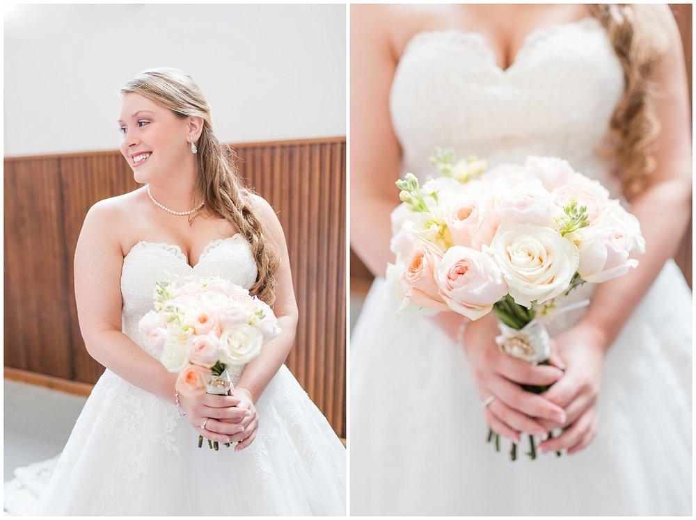 Old-Hickory-Golf-Club-Wedding-Photos_Woodbridge-Wedding-Photographer_Jessica-Green-Photography-15.jpg
