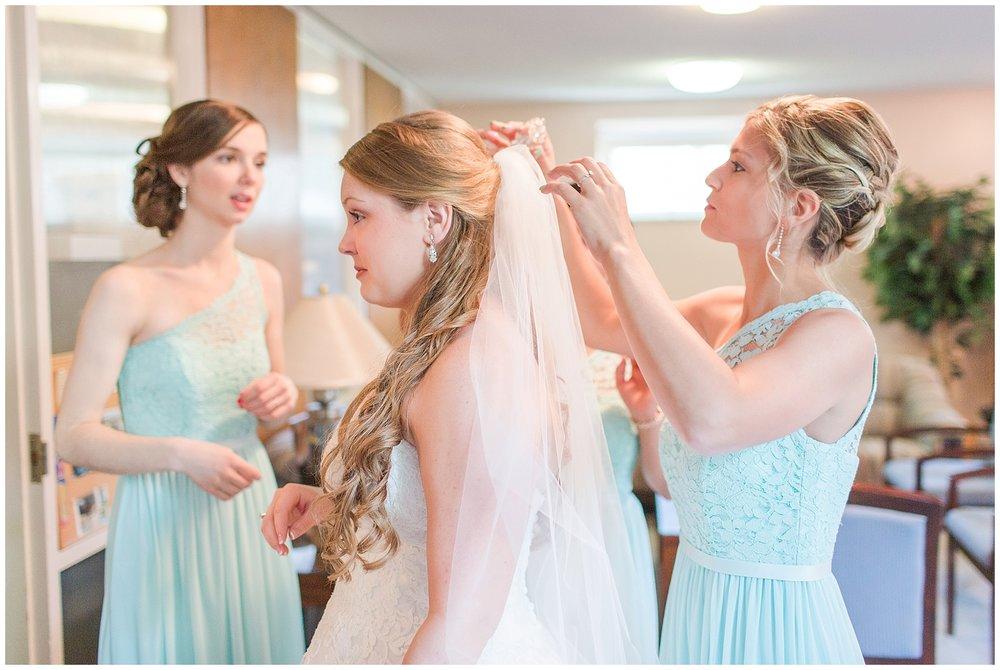 Old-Hickory-Golf-Club-Wedding-Photos_Woodbridge-Wedding-Photographer_Jessica-Green-Photography-16.jpg