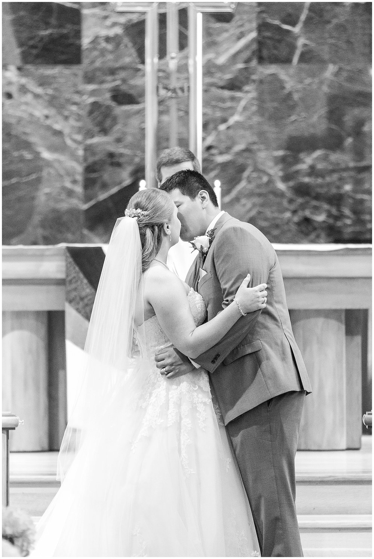 Old-Hickory-Golf-Club-Wedding-Photos_Woodbridge-Wedding-Photographer_Jessica-Green-Photography-20.jpg