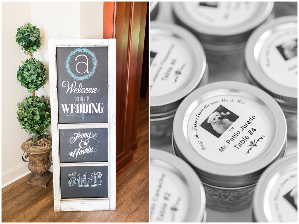 Old-Hickory-Golf-Club-Wedding-Photos_Woodbridge-Wedding-Photographer_Jessica-Green-Photography-23.jpg