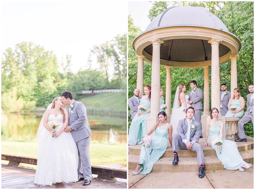 Old-Hickory-Golf-Club-Wedding-Photos_Woodbridge-Wedding-Photographer_Jessica-Green-Photography-27.jpg