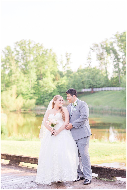 Old-Hickory-Golf-Club-Wedding-Photos_Woodbridge-Wedding-Photographer_Jessica-Green-Photography-25.jpg