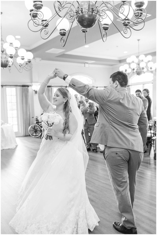 Old-Hickory-Golf-Club-Wedding-Photos_Woodbridge-Wedding-Photographer_Jessica-Green-Photography-29.jpg