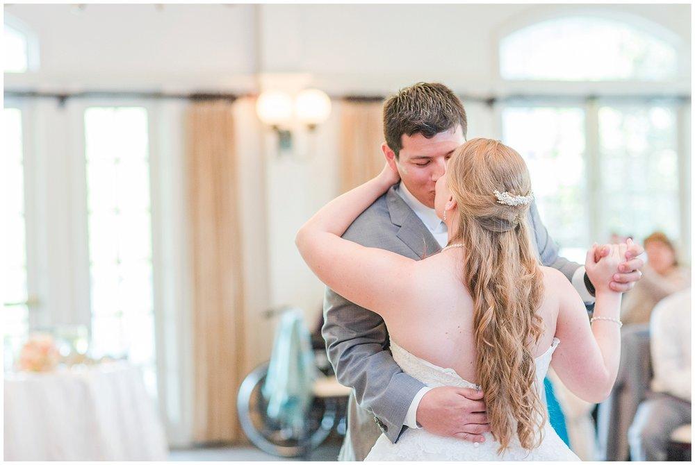 Old-Hickory-Golf-Club-Wedding-Photos_Woodbridge-Wedding-Photographer_Jessica-Green-Photography-30.jpg
