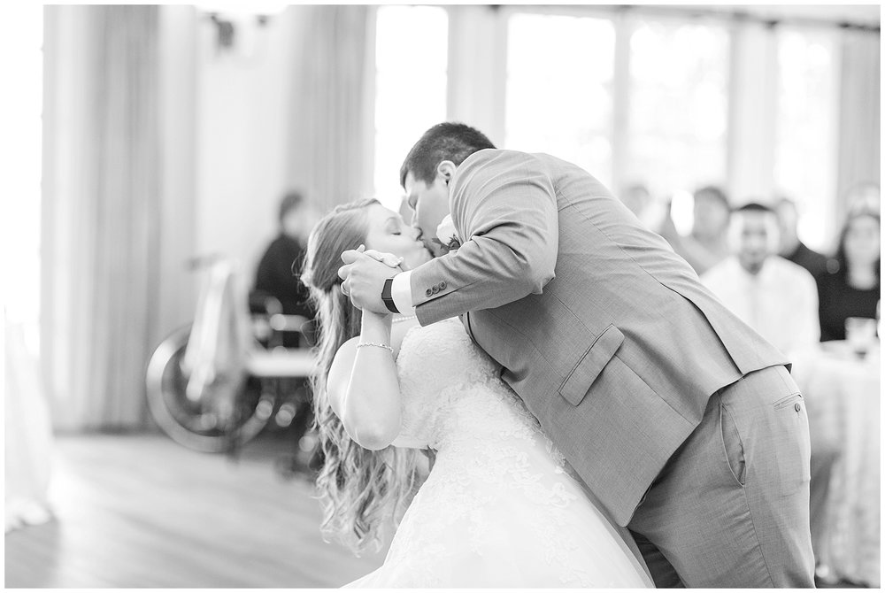 Old-Hickory-Golf-Club-Wedding-Photos_Woodbridge-Wedding-Photographer_Jessica-Green-Photography-33.jpg