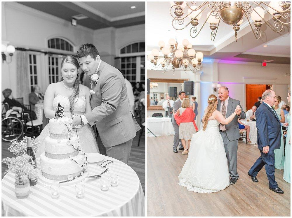 Old-Hickory-Golf-Club-Wedding-Photos_Woodbridge-Wedding-Photographer_Jessica-Green-Photography-32.jpg