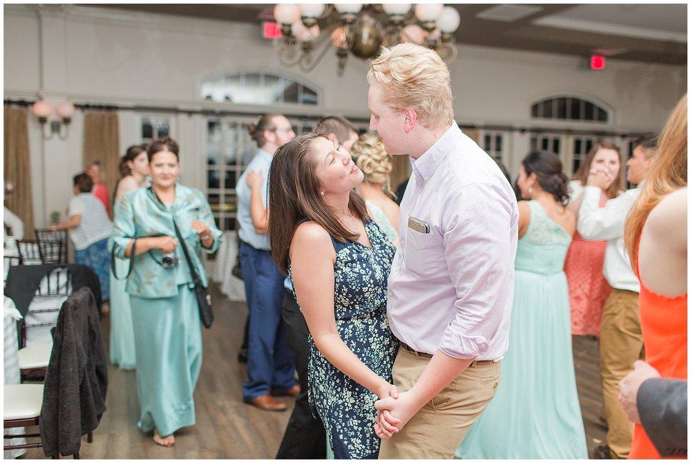 Old-Hickory-Golf-Club-Wedding-Photos_Woodbridge-Wedding-Photographer_Jessica-Green-Photography-34.jpg