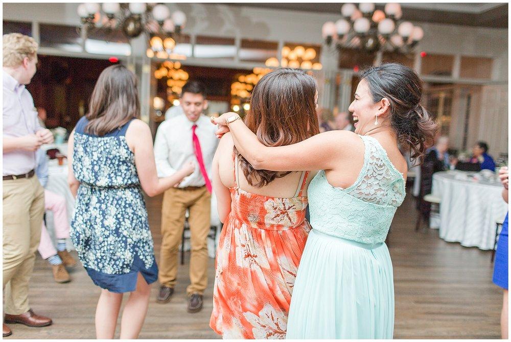 Old-Hickory-Golf-Club-Wedding-Photos_Woodbridge-Wedding-Photographer_Jessica-Green-Photography-38.jpg