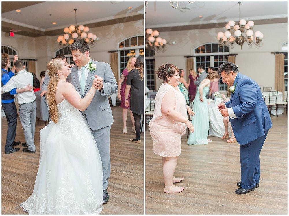 Old-Hickory-Golf-Club-Wedding-Photos_Woodbridge-Wedding-Photographer_Jessica-Green-Photography-40.jpg