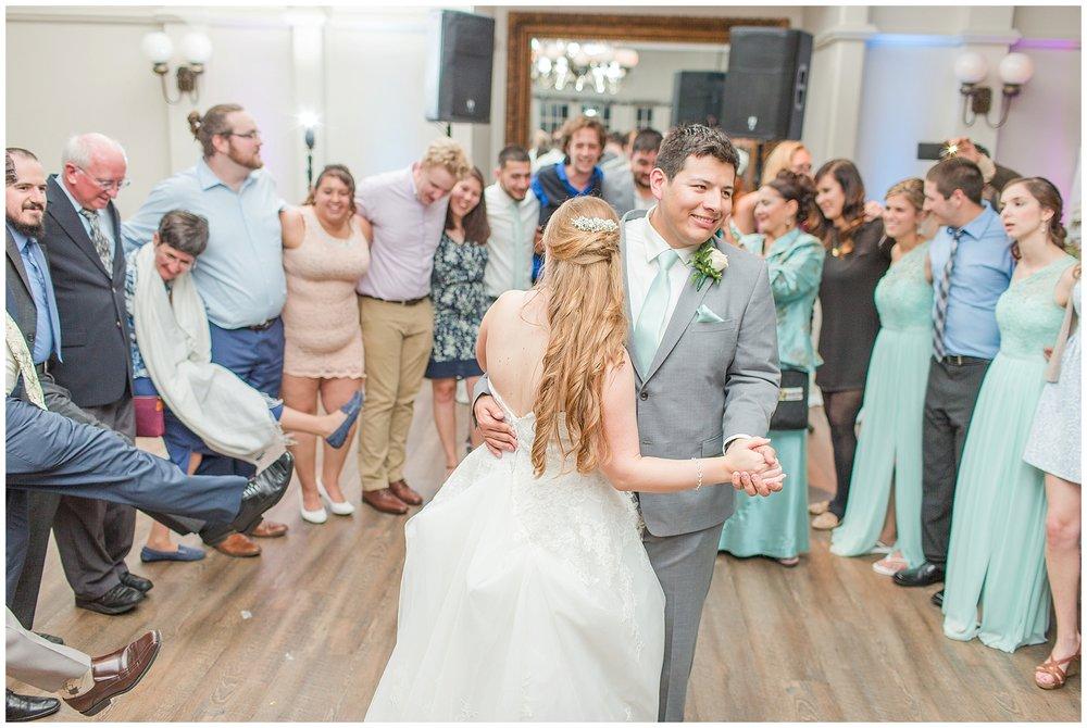 Old-Hickory-Golf-Club-Wedding-Photos_Woodbridge-Wedding-Photographer_Jessica-Green-Photography-42.jpg